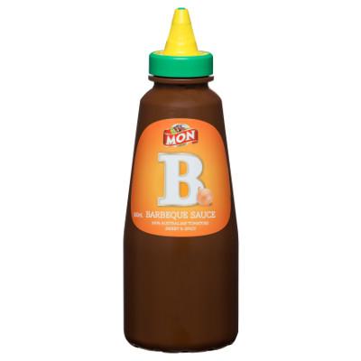 bbq-sauce-thumb