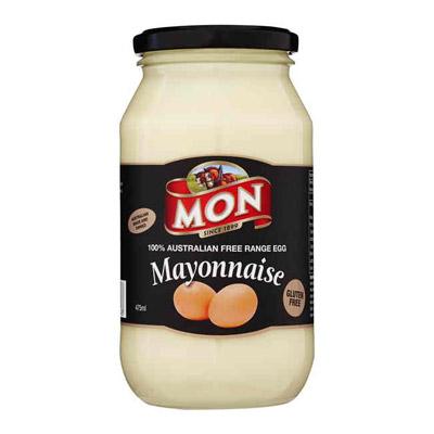 mayonnaise-thumb