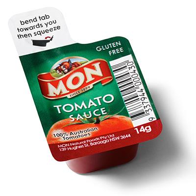 tomato-snap-thumb